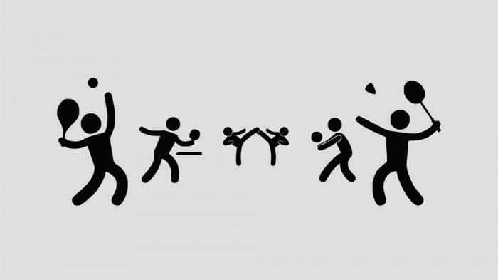 olahraga.jpg